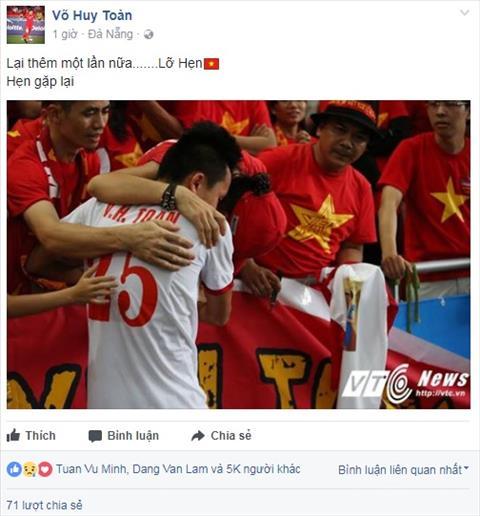 Vo Huy Toan stt