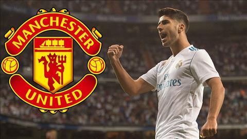 Man United chi dam mua ngoc quy cua Real Madrid hinh anh