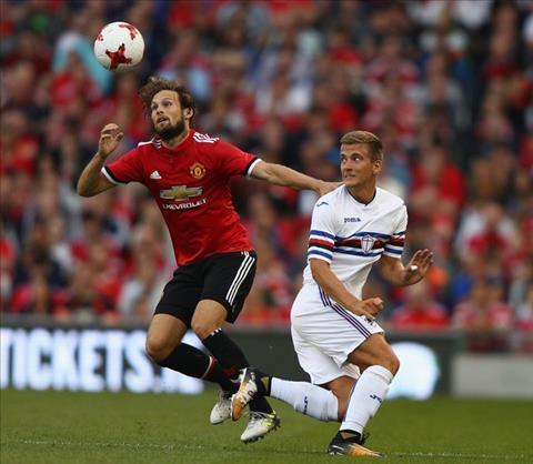 Man United duoc gi sau tour du dau he 2017 hinh anh 4