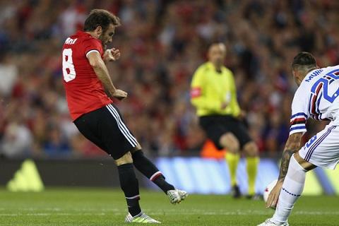 Man United duoc gi sau tour du dau he 2017 hinh anh 5