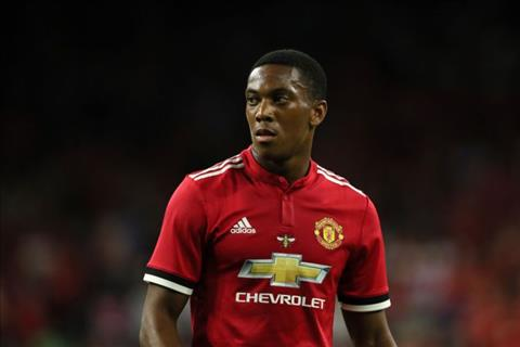 Tien dao Anthony Martial se giup MU vo dich EPL hinh anh
