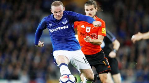 Nhan dinh Ruzomberok vs Everton 01h45 ngay 48 (So loai Europa League) hinh anh