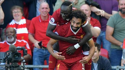 Hang cong Liverpool can gi Coutinho hinh anh 2