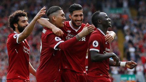 Hang cong Liverpool can gi Coutinho hinh anh 3