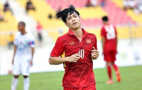 Truyen thong quoc te xem nhe Cong Phuong sau that bai tai SEA Games 29
