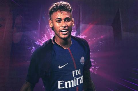 Sep Barca sang Duc mua bom tan thay Neymar hinh anh
