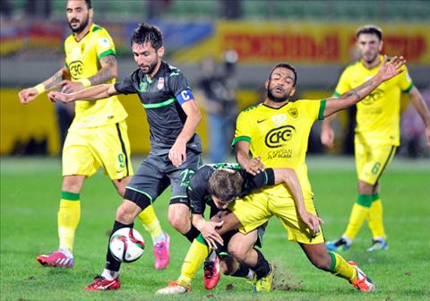 Nhan dinh Anzhi vs Rostov 00h00 ngay 58 (VDQG Nga) hinh anh