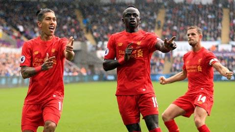 Nhan dinh Liverpool vs Bilbao 23h15 ngay 58 (Giao huu) hinh anh