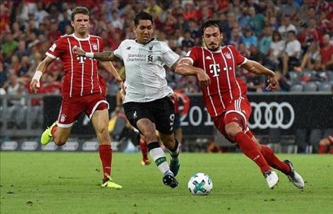Sao Bayern van soc nang vi tran dai bai truoc Liverpool hinh anh