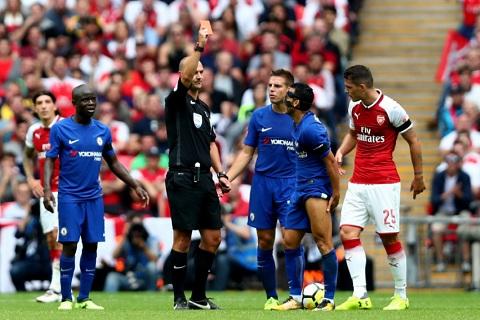Chelsea mat bo doi cau thu quan trong o tran gap Burnley hinh anh