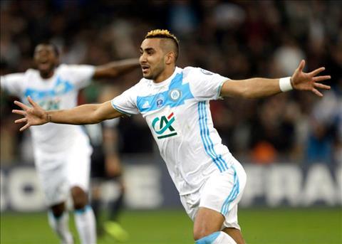 Nhan dinh Marseille vs Dijon 02h00 ngay 78 (Ligue 1 201718) hinh anh
