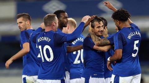 Nhan dinh Everton vs Sevilla 21h00 ngay 68 (Giao huu) hinh anh