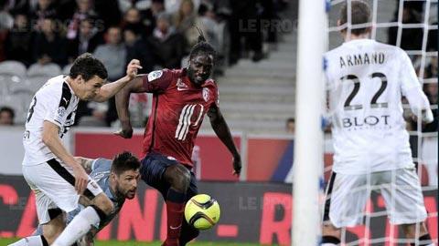 Nhan dinh Lille vs Nantes 20h00 ngay 68 (Ligue 1 201718) hinh anh