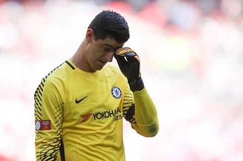 Chelsea gia han hop dong voi tien ve Eden Hazard hinh anh 2