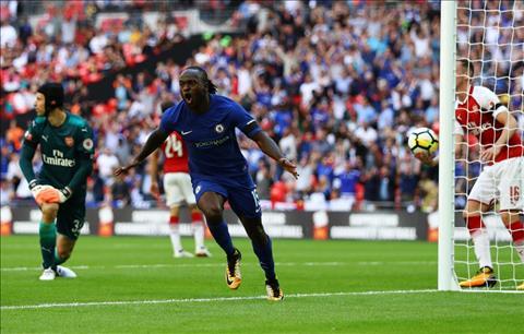 Chelsea mat bo doi cau thu quan trong o tran gap Burnley hinh anh 2