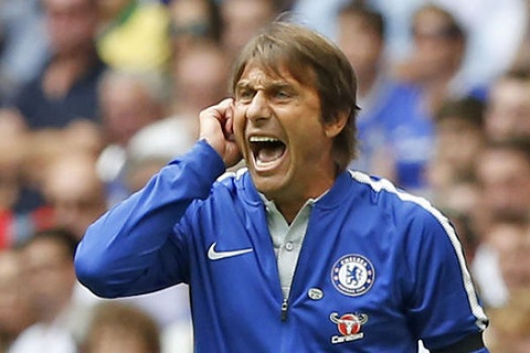 Conte Chelsea khong phai ung cu vien vo dich EPL 201718 hinh anh