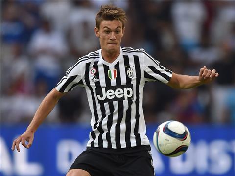 Thực hư vụ Chelsea chi 45 triệu bảng mua trung vệ của Juventus hình ảnh 2