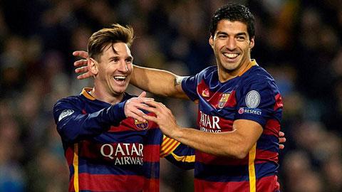 Nhan dinh Barca vs Chapecoense 01h30 ngay 88 (Giao huu) hinh anh