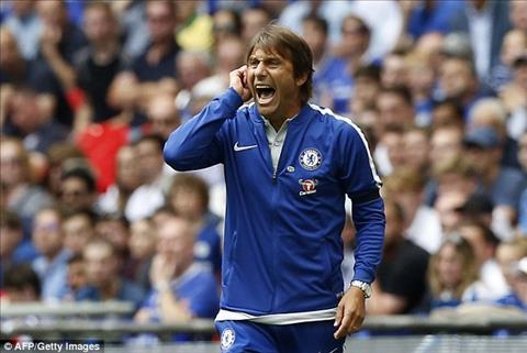 Huyen thoai Liverpool Chelsea se sa thai Conte hinh anh