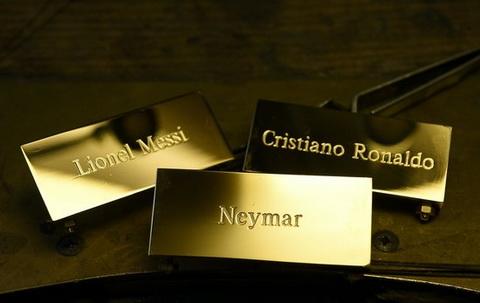Vụ chuyển nhượng thế kỷ Neymar: PSG, Ligue 1, Qatar cùng hưởng lợi