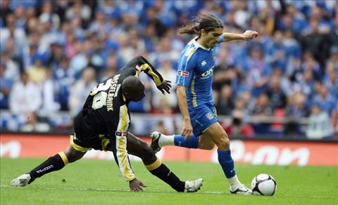 Nhan dinh Cardiff vs Portsmouth 01h45 ngay 98 (Cup Lien doan Anh 201718) hinh anh