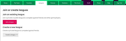 Gameshow Choi Fantasy Premier League, du doan trung thuong cung Bongda24hvn hinh anh 2