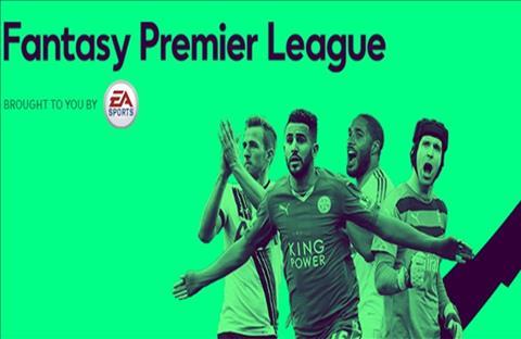 Giới thiệu tổng quan game Fantasy Premier League Bongda24h hình ảnh