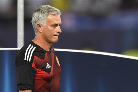 MU vs West Ham (22h ngay 138) Dinh nghia Mou United hinh anh