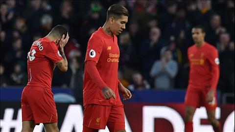 Nhan dinh Liverpool tai Premier League 201718 Nam nay khong phai nam cua chung ta! hinh anh 2