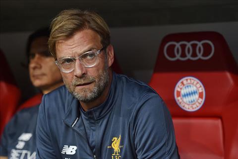 Nhan dinh Liverpool tai Premier League 201718 Nam nay khong phai nam cua chung ta! hinh anh 3