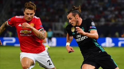 Real 2-1 MU Nhieu van de can Mourinho giai quyet hinh anh 4