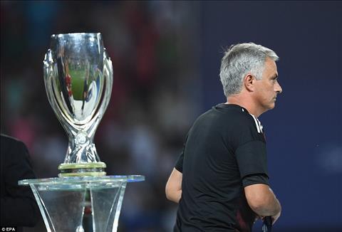 Real Madrid 2-1 MU Dang cap va suc manh that su cua CLB so 1 hanh tinh hinh anh 5