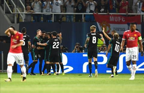Sao MU tam phuc khau phuc that bai truoc Real Madrid hinh anh