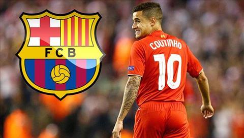 Khong mua duoc Coutinho, sep Barca cay cu do loi cho… Man City hinh anh