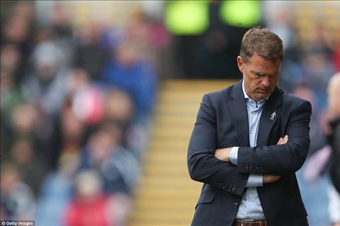 Ho noi gi sau tran Burnley 1-0 Crystal Palace hinh anh 2