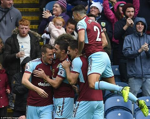 Ho noi gi sau tran Burnley 1-0 Crystal Palace hinh anh