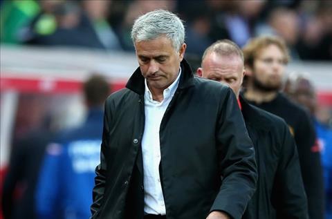 Hoa that vong, Mourinho van hai long ve Lukaku hinh anh