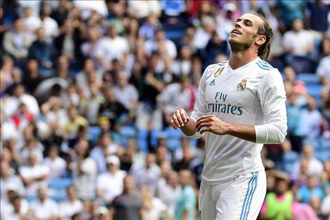 Goc Real Morata, anh dang o noi nao hinh anh