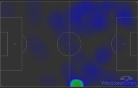 Tien ve Kevin de Bruyne bung no o tran gap Liverpool hinh anh 3