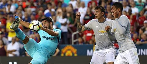 Man Utd vs Basel (01h45 ngay 139) Bong ma qua khu hinh anh 3