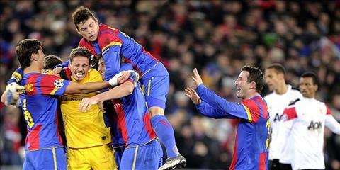 Man Utd vs Basel (01h45 ngay 139) Bong ma qua khu hinh anh