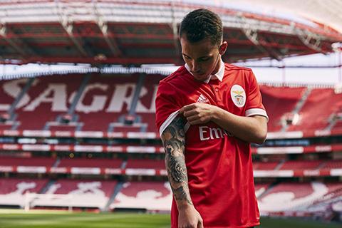 Benfica vs CSKA Moskva thong ke truoc tran dau hinh anh