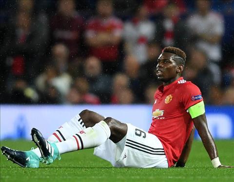 Jose Mourinho bao tin cuc buon cho Man Utd hinh anh