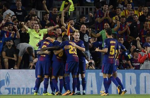 Valverde Van con qua som de noi Barca da thuc su tro lai hinh anh