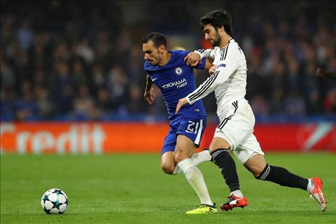 Hau ve Davide Zappacosta noi ve su khac nghiet o EPL hinh anh