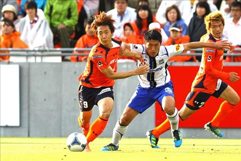 Nhan dinh Urawa vs Kawasaki Frontale 17h30 ngay 139 (AFC Champions League 2017) hinh anh