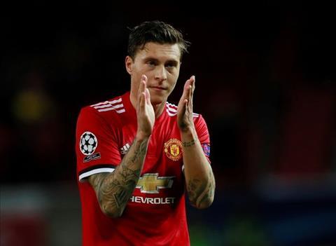 Sao Man Utd phan phao du luan sau khi man han tu hinh anh