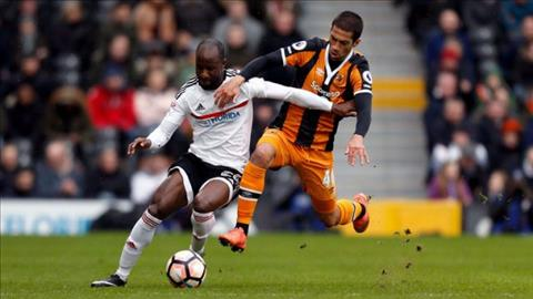 Nhan dinh Fulham vs Hull 01h45 ngay 149 (Hang Nhat Anh 201718) hinh anh