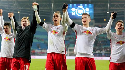 RB Leipzig vs Monaco thong tin truoc tran dau hinh anh