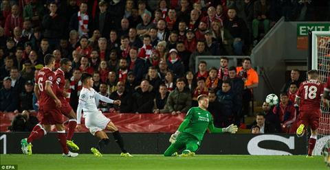 Thay gi sau tran Liverpool 2-2 Sevilla hinh anh 4